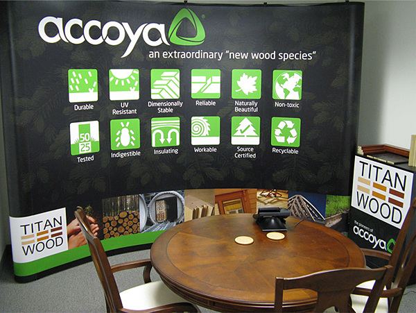 accoya_booth