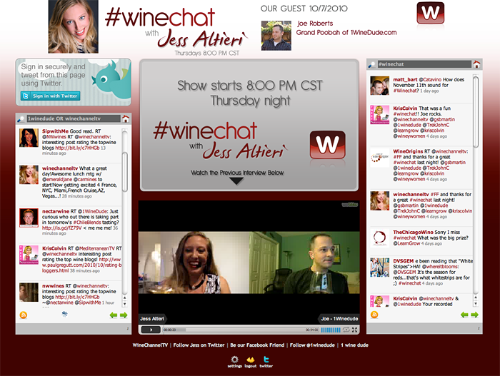 winechat-intefy