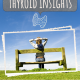 Thyroid_Ebook