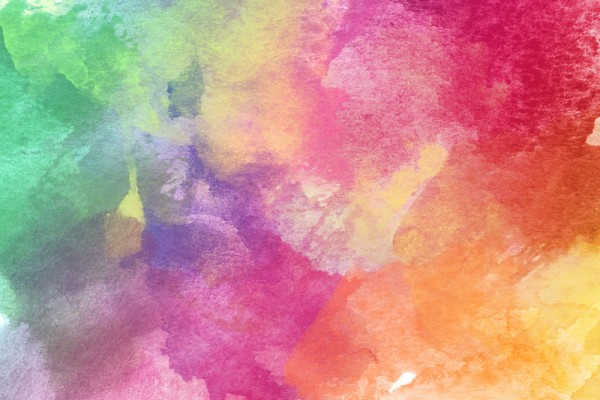 abstract_colorful_watercolor_texture_by_love_kay-d78zxhg