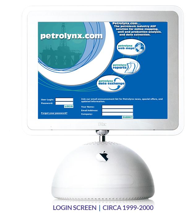 imac-petrolynx-app