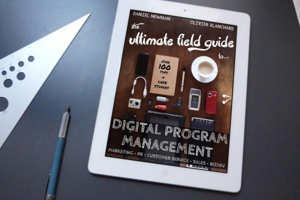 ipad-art-tools-cover
