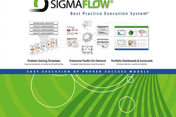 sigmaflow-booth-design