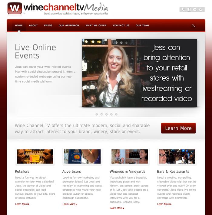 WCTV Media