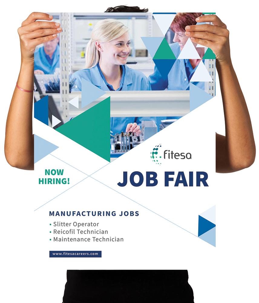 Fitesa Careers